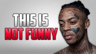 Video Boonk Is Dying In Front of Us MP3, 3GP, MP4, WEBM, AVI, FLV September 2018