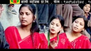 Deuda Song- Uttari