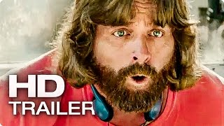 Nonton Masterminds Trailer German Deutsch  2015  Film Subtitle Indonesia Streaming Movie Download