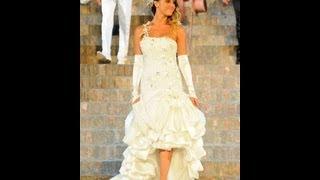 belen sposa Belen Si Sposa