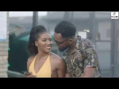 AFROBEATS VIDEO MIX 2019.2020/GHANA/NAIJA AFROBEAT VIDEO MIX/KELVYN BOY/YEMI ALADE/WIZKID/dj la tete