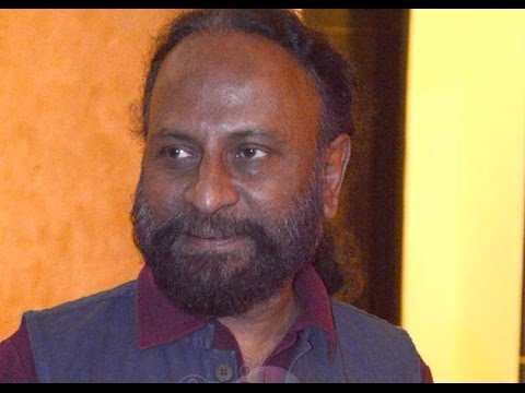 Strict Rules Must Be Brought To Action To Prevent Film Privacy: Ketan Mehta
