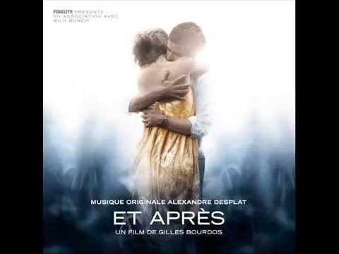 Tell me when - Afterwards Soundtrack Alexandre Desplat
