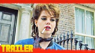 Nonton Sing Street  2016  Primer Tr  Iler Oficial Subtitulado Film Subtitle Indonesia Streaming Movie Download