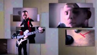 Video Zůstaň (feat. Klára Vytisková)