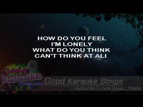 Need You Tonight -  INXS (Lyrics Karaoke) [ goodkaraokesongs.com ]