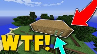 LET'S SMASH 100 Likes for the Weird factions base On Minecraft Factions! ✔Server ip - FatalityNetwork.usGiveaway Winner- bruzgusSocial Media ✔SUBSCRIBE NOW!!- https://www.youtube.com/channel/UCiat...Twitter- https://twitter.com/CyberKin2?lang=en-gbTwitch- https://www.twitch.tv/cyberkinytIf your reading this then comment #OP ☝