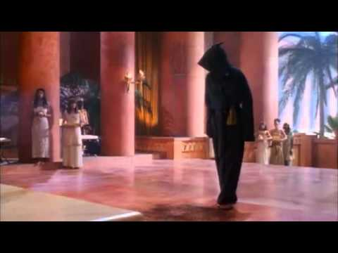 Download Michael Jackson Remember The Time HD Mp4 3GP Video and MP3