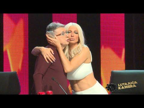 Zvezde Granda 2020 - Emisija 20 - BEKSTEJDŽ