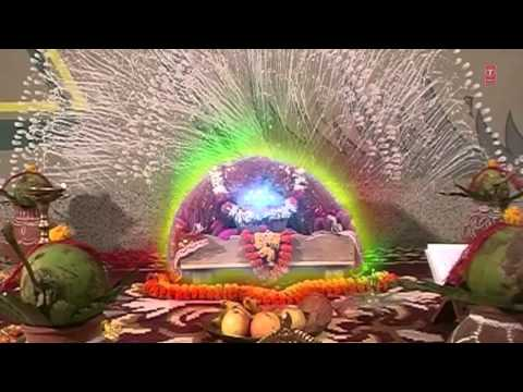 Video Namaste Kamala Maago Sagar Dulani Oriya Devi Bhajan By Anasuya Nath I Lakshmi Puran download in MP3, 3GP, MP4, WEBM, AVI, FLV January 2017