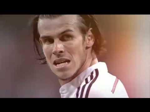 Paris St Germain – Real Madrid