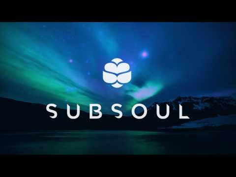 ARLE - Close To You (Icarus Edit)