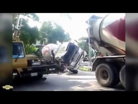 Best Of Fails 2015 Part 3 (Best Fails/Wins of the year!)