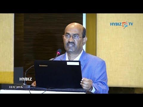 , Satyanarayana Murthy Apex Frozen Foods IPO opens