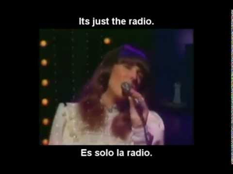 The Carpenters - Superstar Lyrics y Traducción)