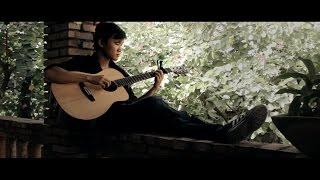 Soledad - Westlife (Guitar Solo) - Mitxi Tòng