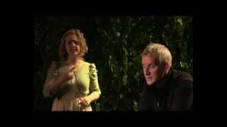 Dirk Michaelis - Halt nicht an (Deutsche Gebärdensprache / For Deaf)