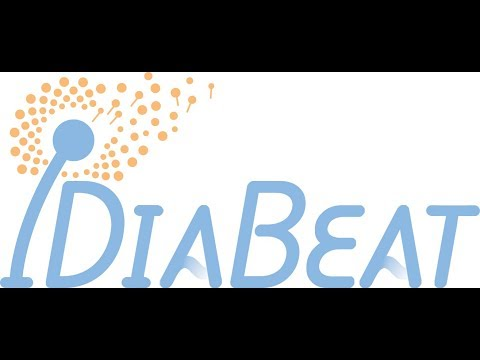 IDiaBeat