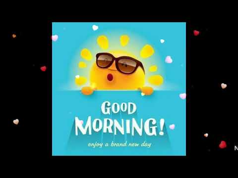 Good quotes - Good Morning Wishes With Beautiful Quotes