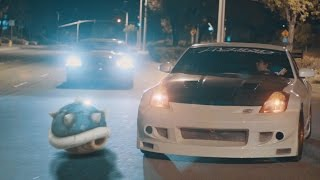 Nonton Fast And Furious Mario Kart Film Subtitle Indonesia Streaming Movie Download