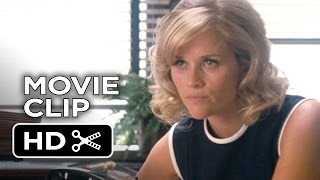Nonton Inherent Vice Movie Clip   Free For Dinner  2014    Reese Witherspoon  Joaquin Phoenix Movie Hd Film Subtitle Indonesia Streaming Movie Download