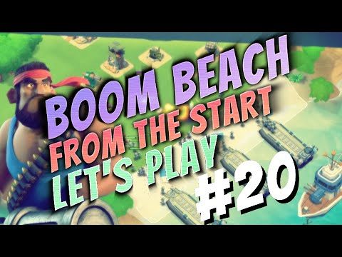 Beach - Like this video? Subscribe Today!: http://goo.gl/2qkJ8I ✓Get Free Gems & Diamonds! [Direct Link] http://goo.gl/mBhzmF [Tutorial Link] http://goo.gl/oWIs5X ✓2nd Gaming Channel! http://goo....