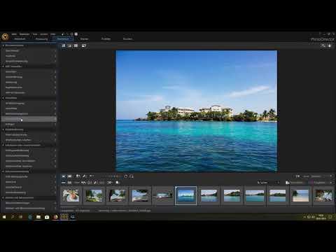 CyberLink 2019 Suite 365 Photodirector Powerdirector Colordirector