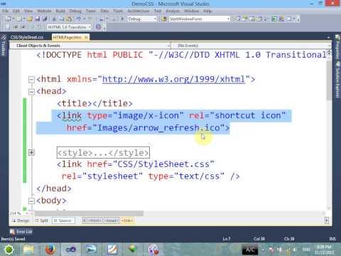 VD02 - Sử dụng Div để tạo layout