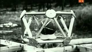proyecto manhattan-la bomba atomica 4/5