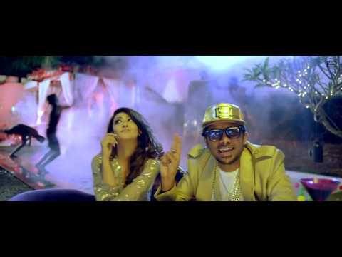 Video 3 PEG Kannada Rapper Chandan Shetty (OFFICIAL) download in MP3, 3GP, MP4, WEBM, AVI, FLV January 2017