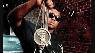 Gorilla Zoe - Helluvalife (Feat. Gucci Mane) (Prod. Drumma Boy)