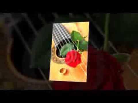 Tekst piosenki Malu - Ya lo ves po polsku