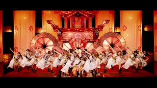 Girls' Generation Time Machine retronew