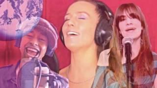NEW ALBUM - ORDER PHYSICAL CD! http://www.teamlavie.com/shop ▷ ITUNES:...