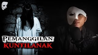 Video 6 Video Penampakan Hantu Asli Indonesia Yang Tertangkap Kamera | Spesial Penampakan MP3, 3GP, MP4, WEBM, AVI, FLV Februari 2019