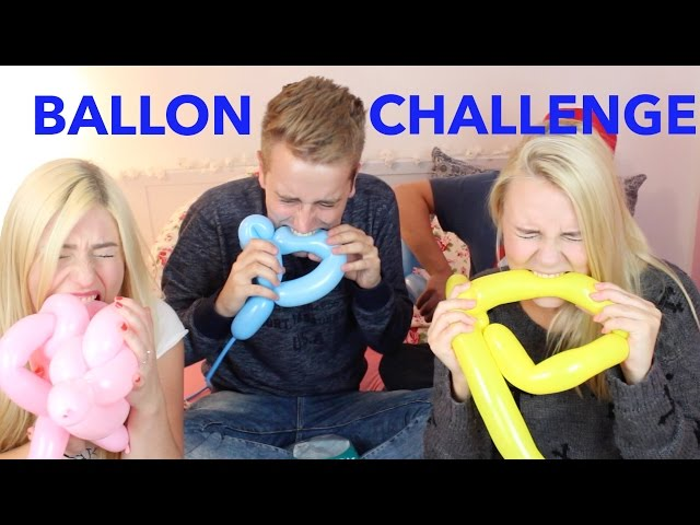 Ballon-challenge-mit-bibi-dagi