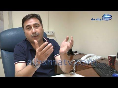 برنامج علي صوتك مع السيد رائد منصور