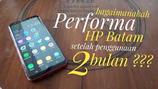 Video 2 Bulan pakai SAMSUNG S8 Batam !! Makin Nyesel ??!!? MP3, 3GP, MP4, WEBM, AVI, FLV Februari 2018
