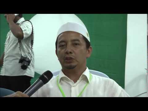 PRK N.01- Mana Tebatan Banjir Dijanjikan Umno?
