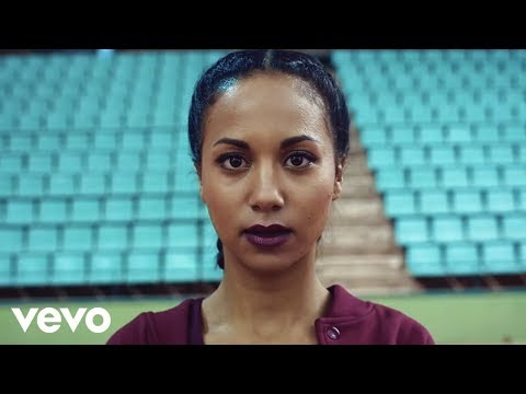 Yall - Hundred Miles (Official Video) ft. Gabriela Richardson