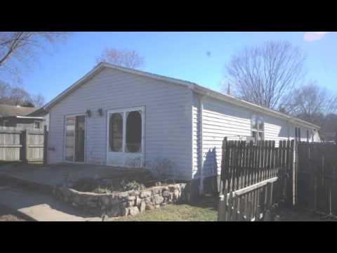 1336 Thomason Rd SE Roanoke, VA 24014
