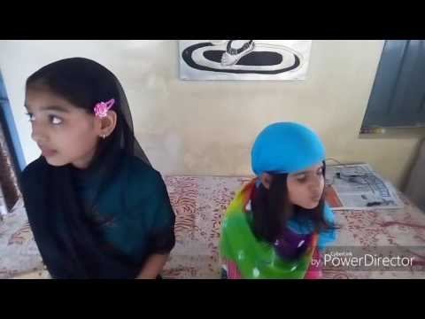 Video Paad funny video download in MP3, 3GP, MP4, WEBM, AVI, FLV January 2017