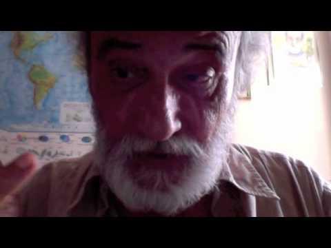 serafino massoni: la mia verità su gesù e l'omosessualità