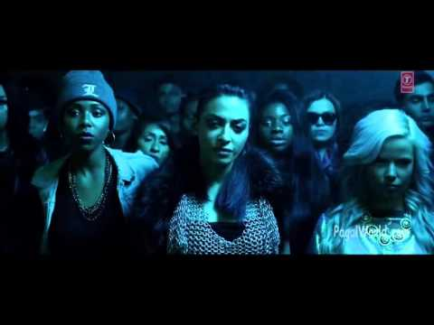 Video Yo Yo Honey Singh | Raat Jashan Di |Zorawar | New song full HD download in MP3, 3GP, MP4, WEBM, AVI, FLV January 2017