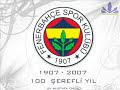 Fenerbahçe Funda Arar 100. Yıl Marşı Sen Fenerbahçe