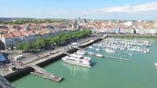 La Rochelle France  City new picture : La Rochelle (France) 2014