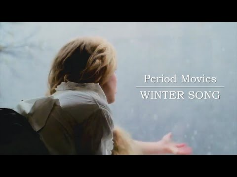 Winter Song   period movies