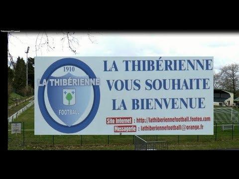 Francis BOUDAUD signe un autre chef d'œuvre lors de réception des girondins de St Laurent d'Arce le 27 Mai 2018.Match nul 1-1.