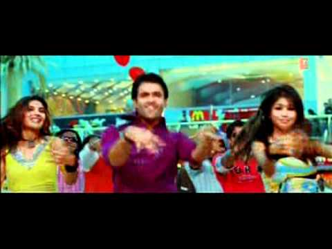 Dhol Bajake Songs mp3 download and Lyrics