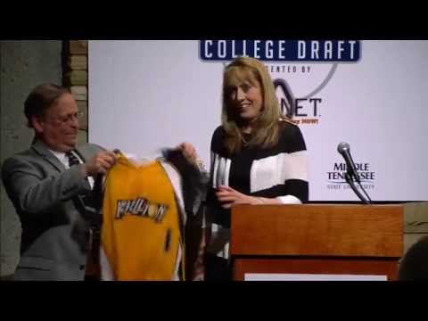 Relive the Draft Day Experience